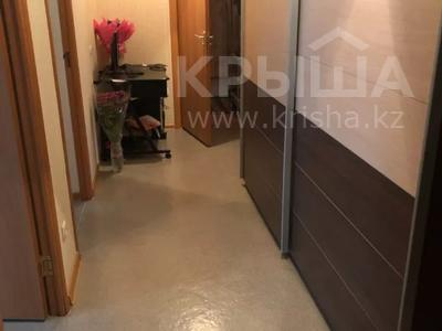 2-комнатная квартира, 70 м², 1/9 этаж, мкр Жулдыз-1 — Дунентаева за 17.5 млн 〒 в Алматы, Турксибский р-н — фото 4