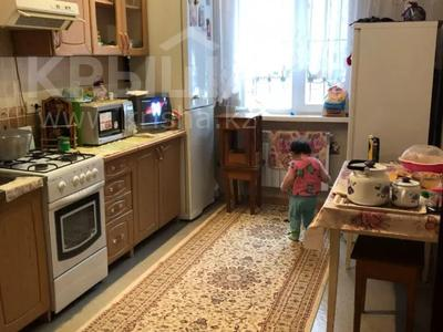 2-комнатная квартира, 70 м², 1/9 этаж, мкр Жулдыз-1 — Дунентаева за 17.5 млн 〒 в Алматы, Турксибский р-н — фото 5