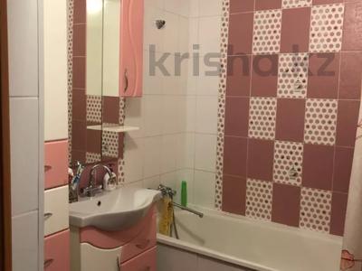 2-комнатная квартира, 70 м², 1/9 этаж, мкр Жулдыз-1 — Дунентаева за 17.5 млн 〒 в Алматы, Турксибский р-н — фото 6