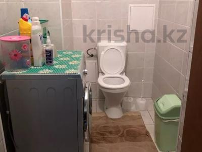 2-комнатная квартира, 70 м², 1/9 этаж, мкр Жулдыз-1 — Дунентаева за 17.5 млн 〒 в Алматы, Турксибский р-н — фото 7