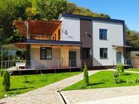 4-комнатный дом помесячно, 115 м², 10 сот.