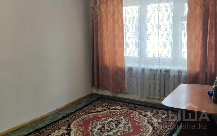 1-комнатная квартира, 30 м², 2/5 этаж, проспект Республики 55 за 8.6 млн 〒 в Нур-Султане (Астана), Сарыарка р-н