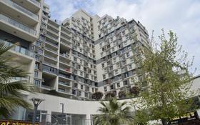 1-комнатная квартира, 53 м², 6/17 этаж, Tonguç baba 1 — Esenyurt за 15 млн 〒 в Стамбуле
