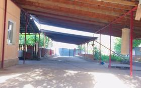 4-комнатный дом, 120 м², 20 сот., Мукагали Макатаев Кабанбай _1 за 10 млн 〒 в
