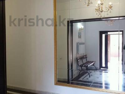 3-комнатная квартира, 94 м², 3/5 этаж, Кривогуза 94/3 за 38 млн 〒 в Караганде, Казыбек би р-н — фото 2