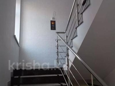 3-комнатная квартира, 94 м², 3/5 этаж, Кривогуза 94/3 за 38 млн 〒 в Караганде, Казыбек би р-н — фото 4