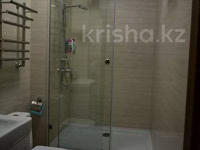 3-комнатная квартира, 94 м², 3/5 этаж, Кривогуза 94/3 за 38 млн 〒 в Караганде, Казыбек би р-н — фото 6