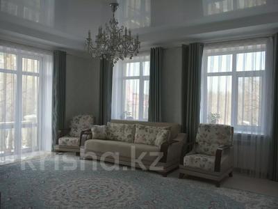 3-комнатная квартира, 94 м², 3/5 этаж, Кривогуза 94/3 за 38 млн 〒 в Караганде, Казыбек би р-н — фото 7