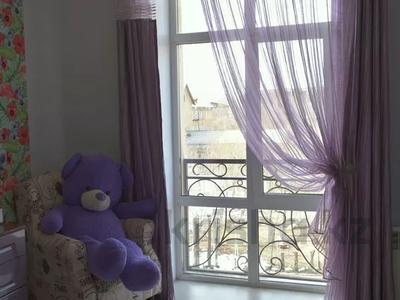 3-комнатная квартира, 94 м², 3/5 этаж, Кривогуза 94/3 за 38 млн 〒 в Караганде, Казыбек би р-н — фото 8