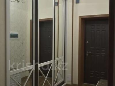 3-комнатная квартира, 94 м², 3/5 этаж, Кривогуза 94/3 за 38 млн 〒 в Караганде, Казыбек би р-н — фото 9