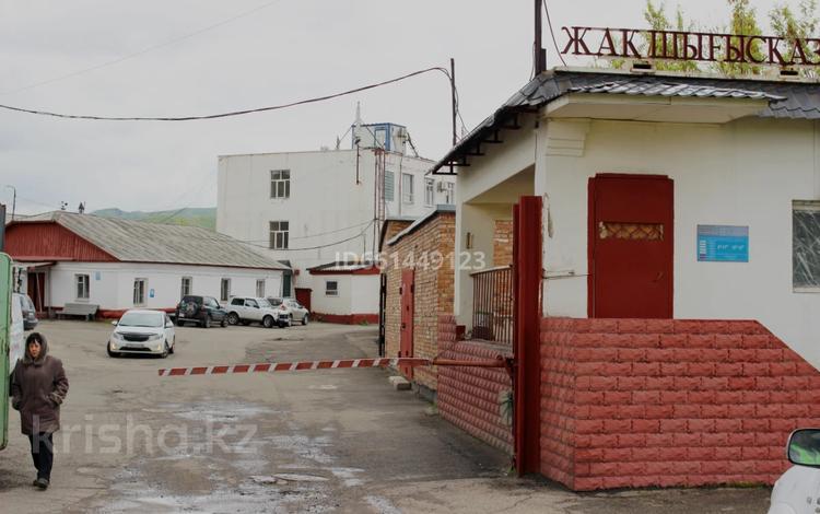 Промбаза 0.3 га, Новаторов 12/1 за 850 〒 в Усть-Каменогорске