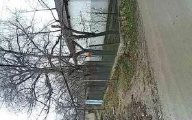 5-комнатный дом, 60 м², 8.9 сот., Жибек жолы 1 — Сейтбекова за 30 млн 〒 в Шымкенте, Каратауский р-н