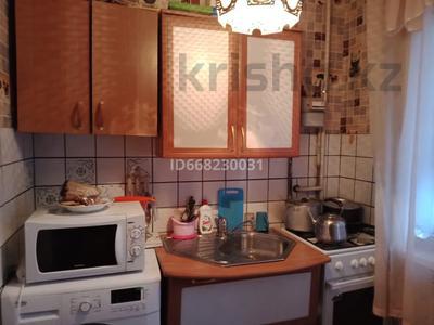 2-комнатная квартира, 43.4 м², 2/5 этаж, Шухова за 14.5 млн 〒 в Петропавловске