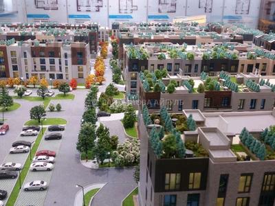 1-комнатная квартира, 43 м², 2/4 этаж, Нурмаганбетов 110 за 27 млн 〒 в Алматы, Медеуский р-н — фото 3