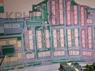 1-комнатная квартира, 43 м², 2/4 этаж, Нурмаганбетов 110 за 27 млн 〒 в Алматы, Медеуский р-н — фото 4