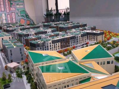 1-комнатная квартира, 43 м², 2/4 этаж, Нурмаганбетов 110 за 27 млн 〒 в Алматы, Медеуский р-н — фото 5
