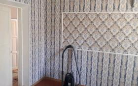 4-комнатный дом, 110 м², 29 сот., Ж. Шанина 21 за 15 млн 〒 в Шымкенте, Каратауский р-н