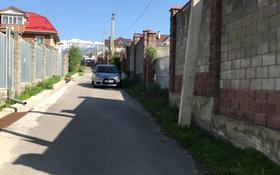 Участок 13 соток, мкр Карагайлы — Козыбасы за 50 млн 〒 в Алматы, Наурызбайский р-н