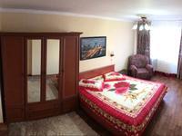 1-комнатная квартира, 32 м², 4/5 этаж посуточно, Азаттык 99а за 8 000 〒 в Атырау