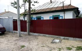 4-комнатный дом, 60 м², 6 сот., Левои берег 8 — Пребережная за 4.5 млн 〒 в Усть-Каменогорске