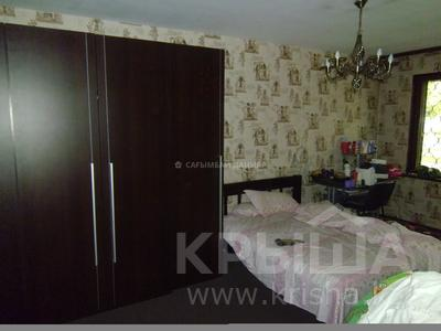 3-комнатная квартира, 62 м², 2/4 этаж, мкр №12, Мкр №12 — Янтарная за 19 млн 〒 в Алматы, Ауэзовский р-н — фото 4
