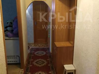 3-комнатная квартира, 69.8 м², 2/6 этаж, Коктем 13 за 15.3 млн 〒 в Кокшетау — фото 14