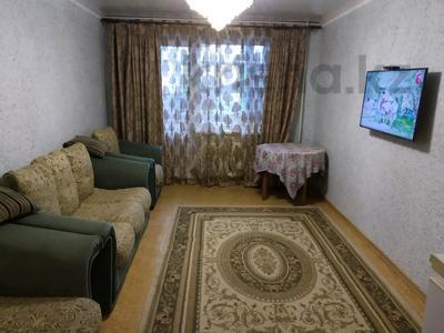 3-комнатная квартира, 69.8 м², 2/6 этаж, Коктем 13 за 15.3 млн 〒 в Кокшетау — фото 16