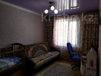 3-комнатная квартира, 69.8 м², 2/6 этаж, Коктем 13 за 15.3 млн 〒 в Кокшетау — фото 2