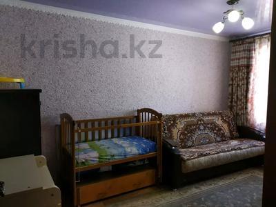 3-комнатная квартира, 69.8 м², 2/6 этаж, Коктем 13 за 15.3 млн 〒 в Кокшетау — фото 3