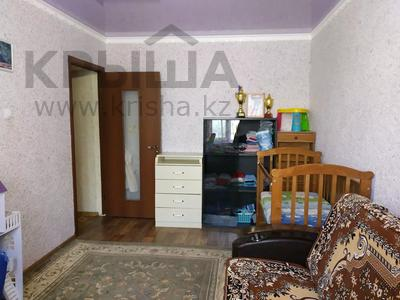 3-комнатная квартира, 69.8 м², 2/6 этаж, Коктем 13 за 15.3 млн 〒 в Кокшетау — фото 4