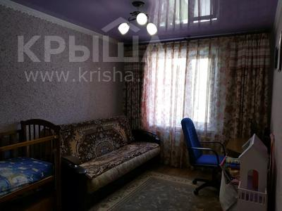 3-комнатная квартира, 69.8 м², 2/6 этаж, Коктем 13 за 15.3 млн 〒 в Кокшетау — фото 5