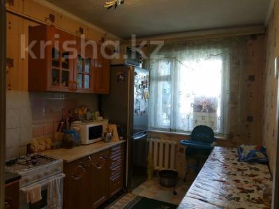 3-комнатная квартира, 69.8 м², 2/6 этаж, Коктем 13 за 15.3 млн 〒 в Кокшетау — фото 8