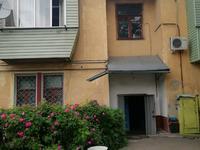 3-комнатная квартира, 61.9 м², 1/2 этаж