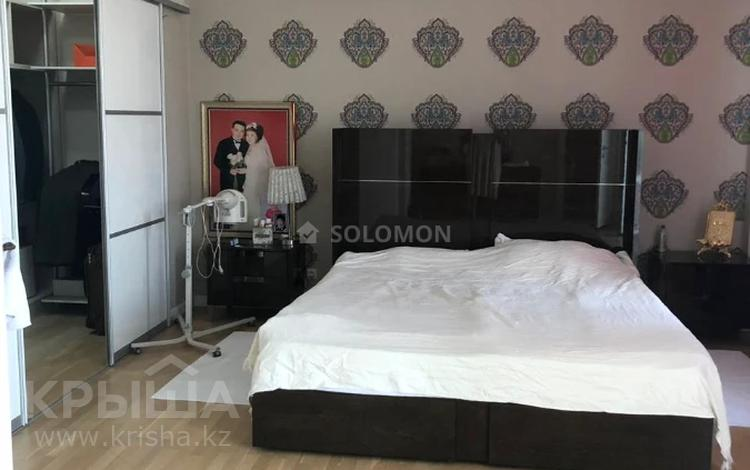 7-комнатный дом помесячно, 250 м², мкр Жайлы, Мкр Жайлы 53 за 900 000 〒 в Алматы, Наурызбайский р-н