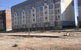 3-комнатный дом, 87.17 м², 20 сот., Отырар мөлтек ауданы — Жаңа қала за ~ 23.5 млн 〒 в Туркестане