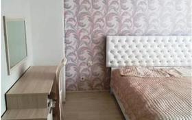 2-комнатная квартира, 55 м² помесячно, Сатпаева — Розыбакиева за 130 000 〒 в Алматы, Бостандыкский р-н
