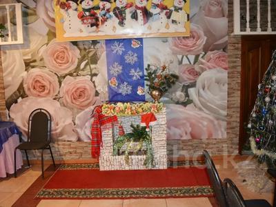 Здание, площадью 335 м², Мостовая 1/1 за 39.8 млн 〒 в Усть-Каменогорске — фото 12