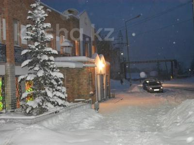 Здание, площадью 335 м², Мостовая 1/1 за 39.8 млн 〒 в Усть-Каменогорске — фото 19