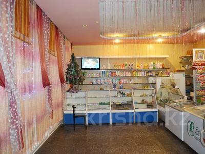 Здание, площадью 335 м², Мостовая 1/1 за 39.8 млн 〒 в Усть-Каменогорске — фото 3