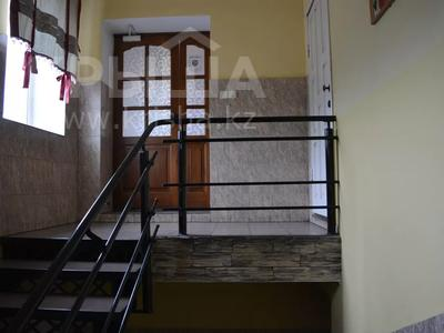 Здание, площадью 335 м², Мостовая 1/1 за 39.8 млн 〒 в Усть-Каменогорске — фото 9