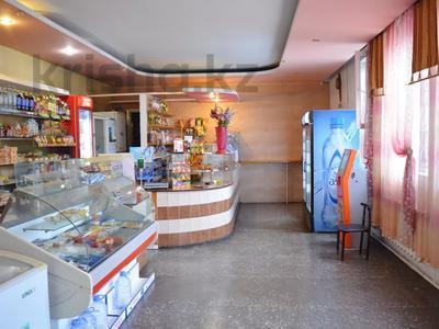 Здание, площадью 335 м², Мостовая 1/1 за 39.8 млн 〒 в Усть-Каменогорске — фото 2