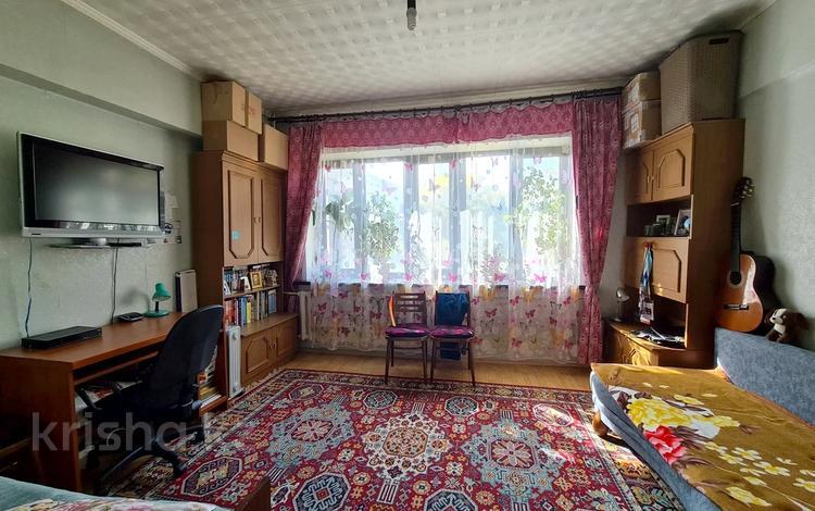 1-комнатная квартира, 40 м², 3/5 этаж, мкр Орбита-4, Мкр Орбита-4 за 17.8 млн 〒 в Алматы, Бостандыкский р-н