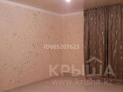 2-комнатный дом, 69 м², 10 сот., улица Арона Аюпова за 13.5 млн 〒 в Атырау