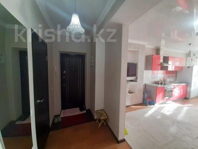 3-комнатная квартира, 84 м², 9/12 этаж, Богенбай батыра 31/2 за 25.5 млн 〒 в Нур-Султане (Астана) — фото 4