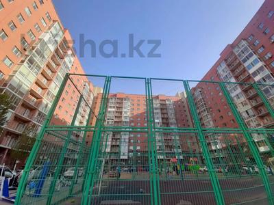 3-комнатная квартира, 84 м², 9/12 этаж, Богенбай батыра 31/2 за 25.5 млн 〒 в Нур-Султане (Астана) — фото 29