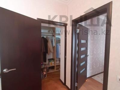 3-комнатная квартира, 84 м², 9/12 этаж, Богенбай батыра 31/2 за 25.5 млн 〒 в Нур-Султане (Астана) — фото 15