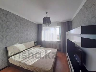 3-комнатная квартира, 84 м², 9/12 этаж, Богенбай батыра 31/2 за 25.5 млн 〒 в Нур-Султане (Астана) — фото 12