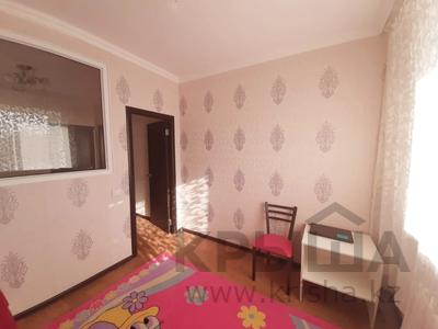 3-комнатная квартира, 84 м², 9/12 этаж, Богенбай батыра 31/2 за 25.5 млн 〒 в Нур-Султане (Астана) — фото 16