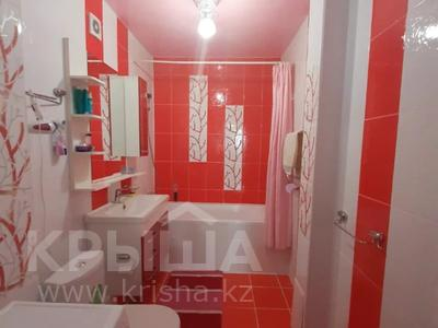 3-комнатная квартира, 84 м², 9/12 этаж, Богенбай батыра 31/2 за 25.5 млн 〒 в Нур-Султане (Астана)