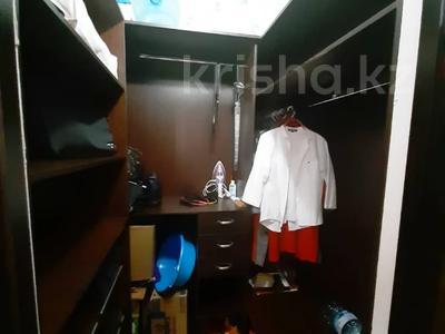 3-комнатная квартира, 84 м², 9/12 этаж, Богенбай батыра 31/2 за 25.5 млн 〒 в Нур-Султане (Астана) — фото 25